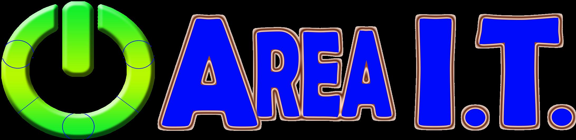 Area I.T.