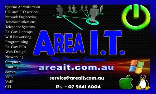 Area IT new business cards generic smaller800